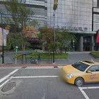 台北市法拍屋-台北市大同區承德路1段101號未登記部分