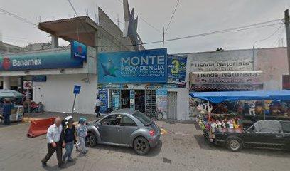 DIMID Agencia de Marketing