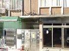 台北市法拍屋-台北市文山區萬慶街48號3樓