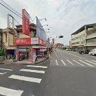 台南市法拍屋-台南市新營區延平路76號
