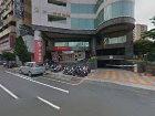 台南市法拍屋-台南市中西區中山路88號底1層