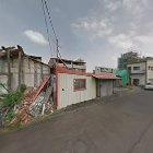 台南市法拍屋-台南市柳營區福德二街46號