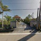 宜蘭縣法拍屋-宜蘭縣羅東鎮復興路三段315巷99號