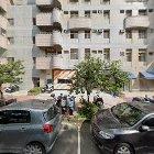 台中市法拍屋-台中市北區日興街198號11樓之5