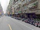 台北市法拍屋-台北市中山區德惠街45號8樓之21