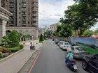 桃園市法拍屋-桃園市中壢區長春三路7號2樓