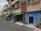 台南市法拍屋-台南市柳營區東昇里東昇八街56號