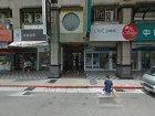 台北市法拍屋-台北市文山區木柵路三段69號十一樓之1