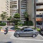 台北市法拍屋-台北市大安區安和路一段103號2樓之2