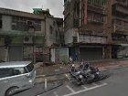台北市法拍屋-台北市大同區民族西路314號五樓
