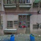 桃園市法拍屋-桃園市觀音區富信路91巷6弄19號五樓