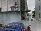 台南市法拍屋-台南市永康區西灣里永華路201巷32弄38號