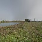 雲林縣法拍屋-雲林縣口湖鄉過港125號