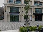 台南市法拍屋-台南市中西區民權路四段126號四樓之1