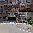 新竹市法拍屋-新竹市明湖路1050巷110號5樓