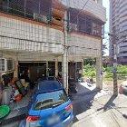 高雄市法拍屋-高雄市大寮區內坑路161之32號7樓