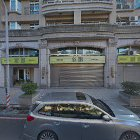新北市法拍屋-新北市泰山區楓樹街33巷23號