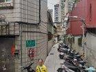 台北市法拍屋-台北市中正區廈門街34巷1弄5號未登記部分