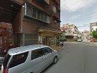 桃園市法拍屋-桃園市楊梅區中山北路一段50巷11號6樓