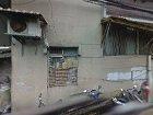台北市法拍屋-台北市中正區汀州路3段104巷5號4樓
