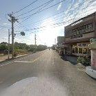 雲林縣法拍屋-雲林縣水林鄉順興路16之5號