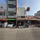 台南市法拍屋-台南市中西區府前路二段142巷6號