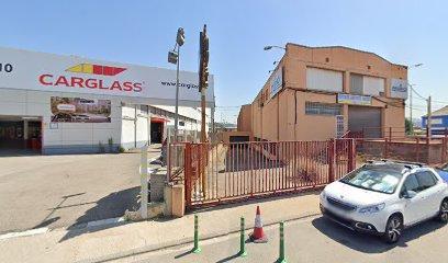 Dream Planet ett San Andrés de la Barca Barcelona