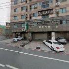 台中市法拍屋-台中市大肚區自由路220號6樓