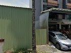 宜蘭縣法拍屋-宜蘭縣宜蘭市大坡路一段116巷5弄17號6樓