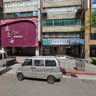 台北市法拍屋-台北市內湖區南京東路6段200之5號5樓