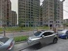 屏東縣法拍屋-屏東縣屏東市迪化街29號5樓之1