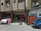 台南市法拍屋-台南市佳里區建南里自由街124號