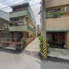 台南市法拍屋-台南市新營區王公里民族路82之2號