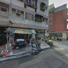 台中市法拍屋-台中市南區工學二街271號地下室
