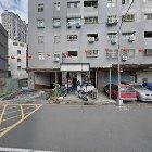 高雄市法拍屋-高雄市鼓山區龍德路168號地下二層