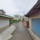 高雄市法拍屋-高雄市梓官區中崙路113巷40號未辦保存登記建物部分