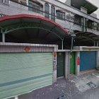 高雄市法拍屋-高雄市大樹區中山路16巷6之4號之未辦保存登記建物