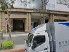 新北市法拍屋-新北市板橋區新府路1之1號12樓