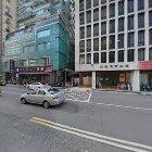 高雄市法拍屋-高雄市新興區復興一路63號6樓之4