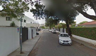 Confederacion De JEREZ, Empresa de trabajo temporal en Cádiz
