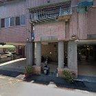 宜蘭縣法拍屋-宜蘭縣宜蘭市女中路三段320巷15號六樓