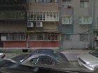 台北市法拍屋-台北市松山區撫遠街369巷6號4樓頂樓增建部分