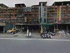 桃園市法拍屋-桃園市龜山區萬壽路一段504號三樓