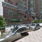 台南市法拍屋-台南市中西區湖美街70巷6號6樓之12