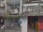 台北市法拍屋-台北市萬華區寶興街126巷3號3樓