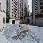 新北市法拍屋-新北市中和區中山路三段136巷45號四樓