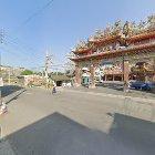 雲林縣法拍屋-雲林縣口湖鄉梧北村復興路168號