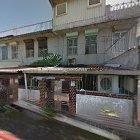 宜蘭縣法拍屋-宜蘭縣羅東鎮復興路二段307巷5號