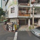 台中市法拍屋-台中市南區南昌街3號