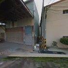 台中市法拍屋-台中市大肚區王福街2巷32弄21號